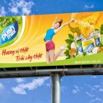Bảng quảng cáo HIFLEX
